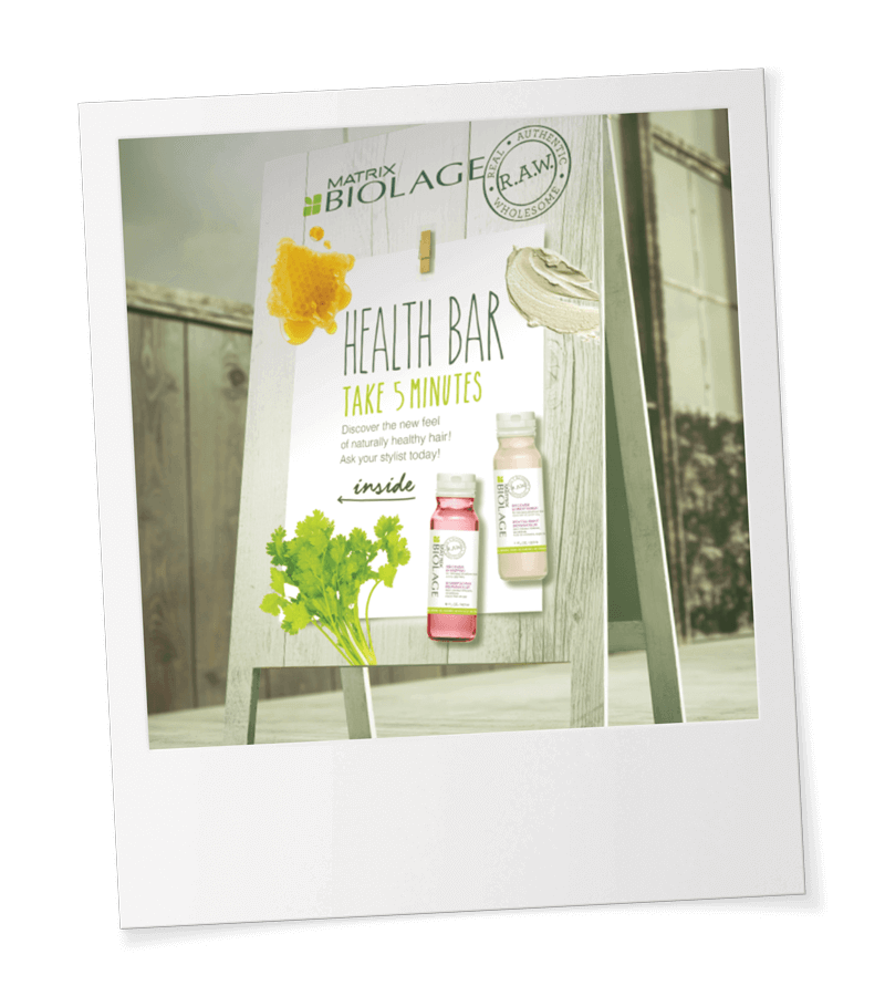 biolage_salon_health_bar
